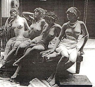Prostitutes Heredia